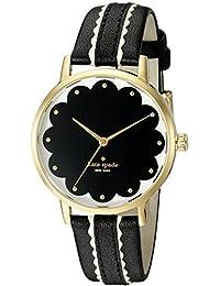 Kate Spade Women's Classic KSW1001 Wrist Watches