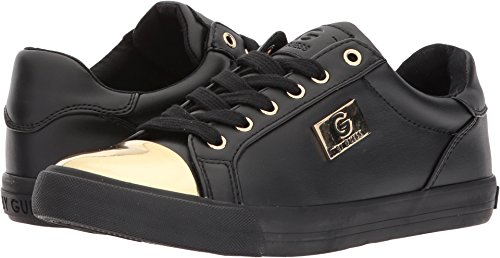 G by GUESS Women's Ocara Low-Top Sneakers