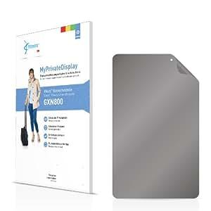 Vikuiti MyPrivateDisplay Protector de Pantalla y privacidad GXN800 de 3M compatible para Dell Venue 8 Pro 3G