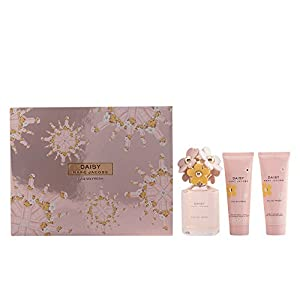 Marc Jacobs Daisy Eau So Fresh EDT 75ml Gift Set: Amazon.co.uk: Beauty