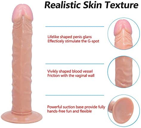 Sayla Sexy Spielzeug für Damen Strap On Männlicher Dildo Gummiband Frau Lesben Sex Spielzeug Vagina Massagegerät
