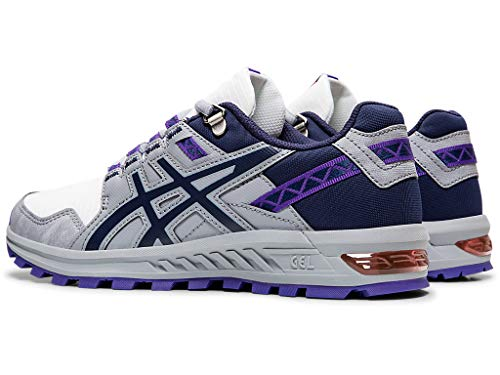 ASICS Women's Gel-Citrek Shoes 3