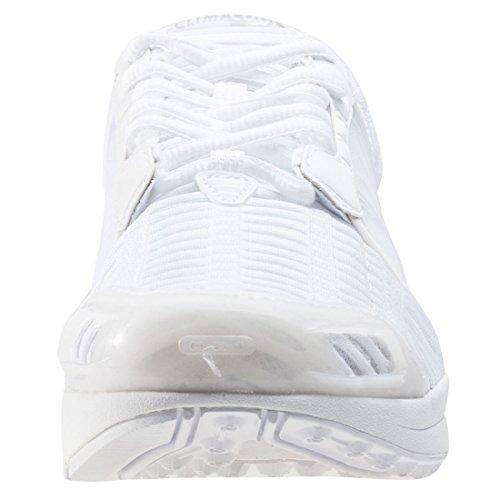 Adidas s75927 Uomo Da Scarpe Fitness 1 Footwear Cool Clima White rYpzr