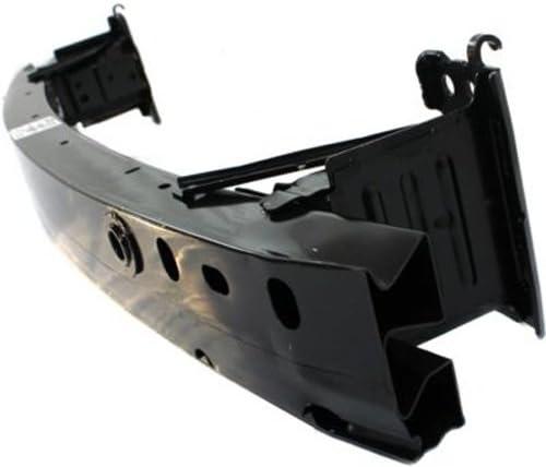 Front Bumper Reinforcement for 2011-2013 Scion tC SC1006105