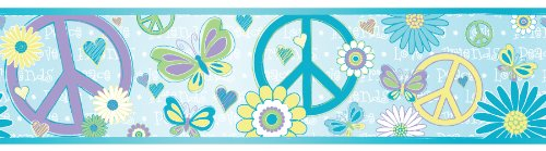brewster-443b97621-blue-peace-and-love-border-blue