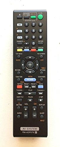 bdve3100 remote - 3