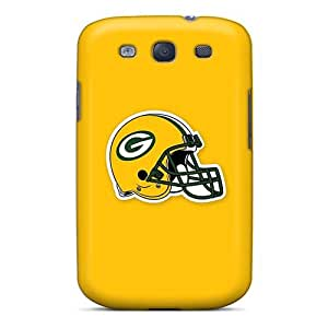 Galaxy S3 Hard Cases With Awesome Look - NcG9232JeIc