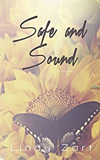 Safe And Sound by Lindy Zart ebook deal