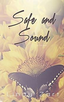 Safe and Sound by [Zart, Lindy]
