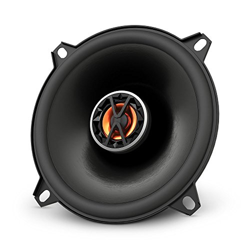 "JBL CLUB5020 5.25"" 240W Club Series 2-Way Coaxial Car Speaker"