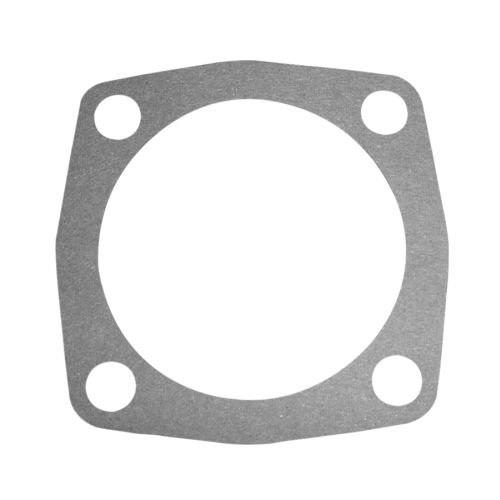 Complete Tractor PTO Cover Gasket for Ford/New Holland 81801907 957E4129 9N4129