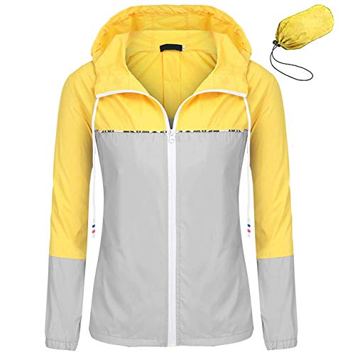 Most bought Women Climbing Clothing