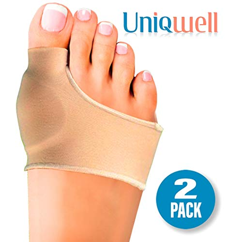 Bunion Corrector Orthopedic Metatarsal Cushion product image