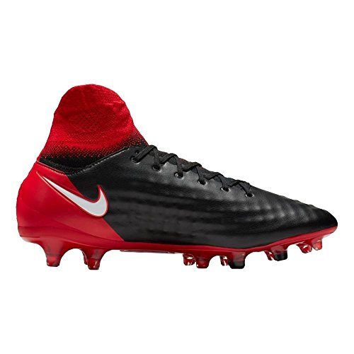 Sneaker 061 Adulto Orden Unisex BLACK Magista UNIVERSITY II WHITE BUTY 843812 RED Fg – Nike vxYwFpq0F