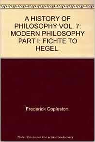 frederick copleston history of philosophy 1 pdf