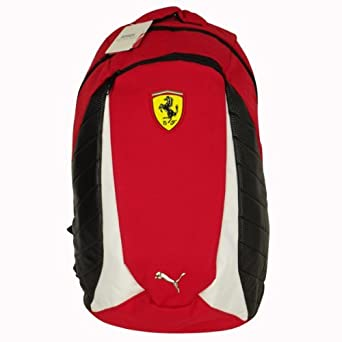 88dae0c16156 puma ferrari laptop bag cheap   OFF62% Discounted