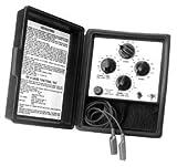OTC (OTC3385) Universal Gauge and Component Tester