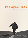 Refugee Boy (Bloomsbury Educational Editions)