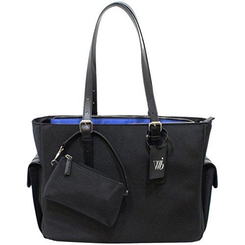 wib-slim-liberator-notebook-carrying-case-141-black-lib14bk