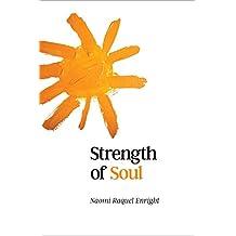 Strength of Soul