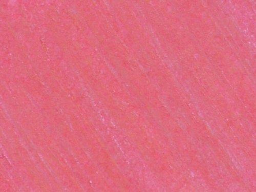 Jack Richeson Shiva Oil Paintstik, Iridescent Pink