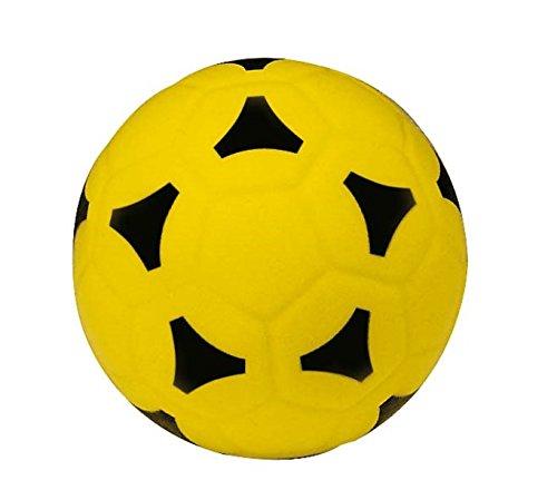 14 opinioni per Androni- Pallone in Spugna [colori assortiti]