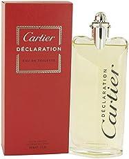 9477792ae01 DECLARATION by Cartier Eau De Toilette spray…  84.49 84.49