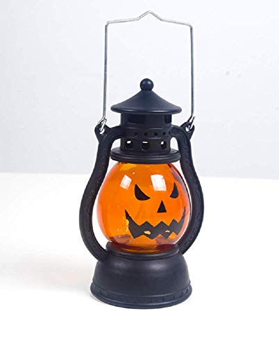 Halloween Horror Nights Lights On Tour - PRXDUS Halloween Pumpkin Lantern Halloween Party
