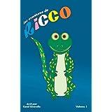 Les Aventures de Ricco - Volume 1
