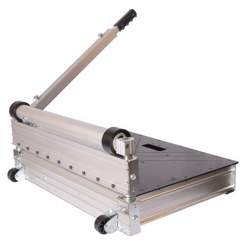 Roberts 10-68 25-Inch Pro Flooring (Pro Tile Cutter)