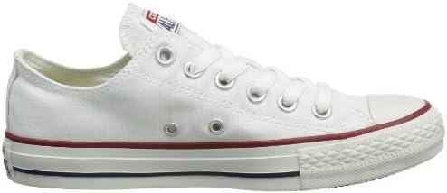 converse all star blancas 41