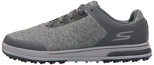 Pictures of Skechers Men's Go Golf Drive 3 Golf Shoe M US 5