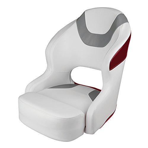 (Wise 3314-1774 Baja Series Bucket Seat)