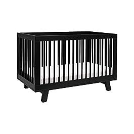 Toddler Bed Conversion Kit