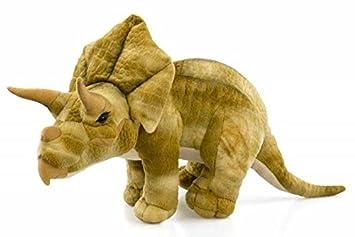 Triceratops neoc ratopsia Tor osaurus dinosaurios 37 cm ...
