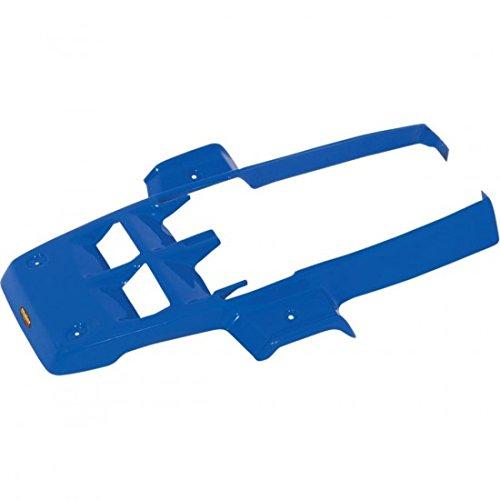 (87-06 YAMAHA BANSHEE: Maier Race Front Fender (Blue))