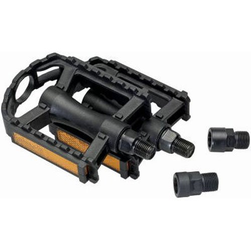 Bell Bike Pedal product image