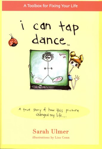 I Can Tap Dance