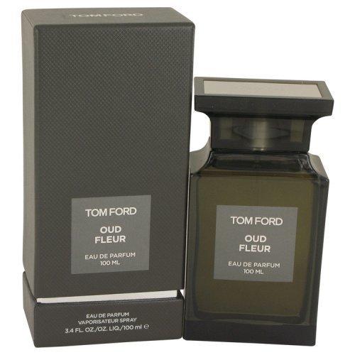 Tom Ford Tom Ford Oud fleur by tom ford for unisex - 3.4 Ounce edp spray, 3.4 Ounce