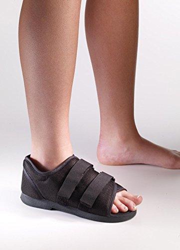 Classic Post-op Shoe By Corflex Inc