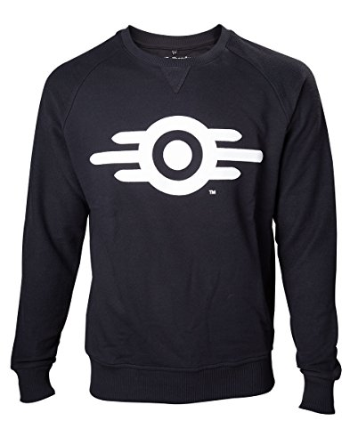 Fallout 4 Official Vault Tec Jumper/Sweater - 2XL from Fallout 4