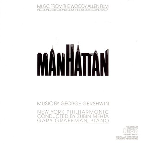 manhattan-1979-film