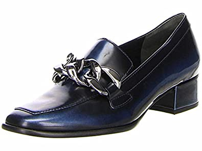 HÖGL Slipper 4½: : Schuhe & Handtaschen