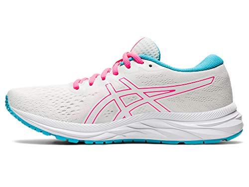 ASICS Women's Gel-Excite 7 Running Shoe 3