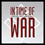 In Time of War: Hitler's Terrorist Attack on America | Pierce O'Donnell