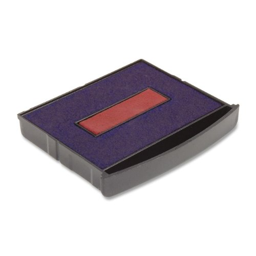 Xstamper Classix Self-inking Replacement Pad (XST41005)