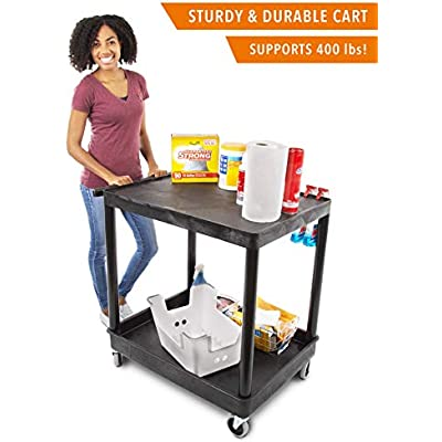 original-tubster-flat-shelf-utility