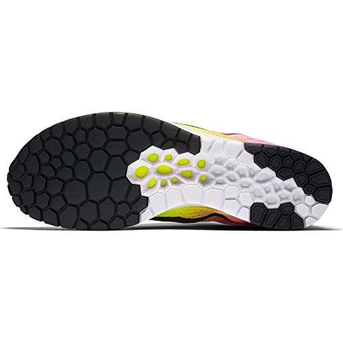 Zoom De Chaussures Streak Homme Multicolore Entrainement Running Oc Noir Nike 6 pPq1Sw6P