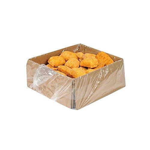 Barber Foods Frozen Cordon Royale Stuffed Chicken Breast, 4 Ounce -- 36 per case. ()