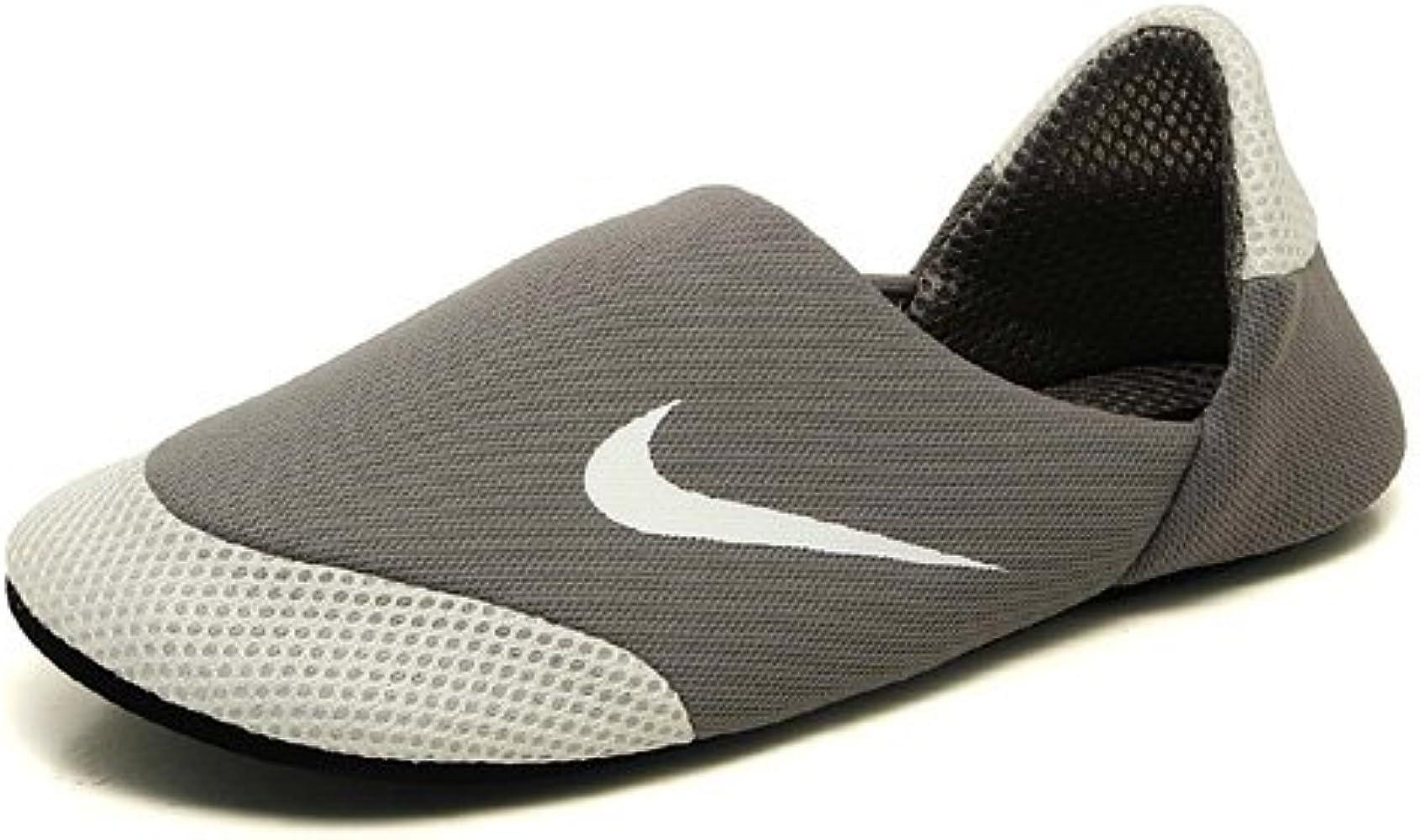 Nike Lebron XIII ID, Zapatillas de Baloncesto para Hombre, Negro ...